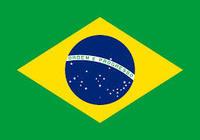 ブラジル国旗.jpg
