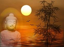 buddha-708276__180.jpg