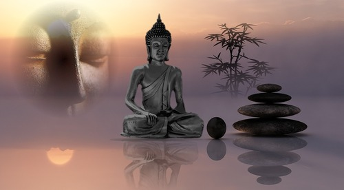 buddha-918068_1280.jpg