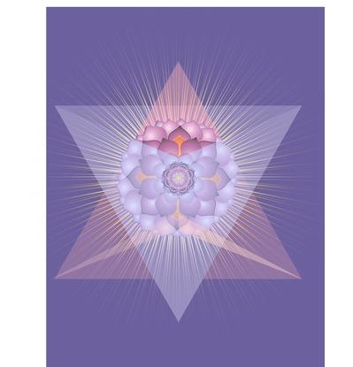 meditation-697880_1920.jpg