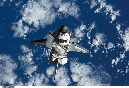 space-shuttle-582556_1280.jpg