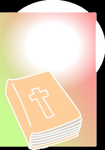 bible-155670_1280.png