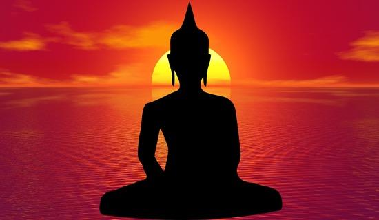 buddha-1015552_1920.jpg