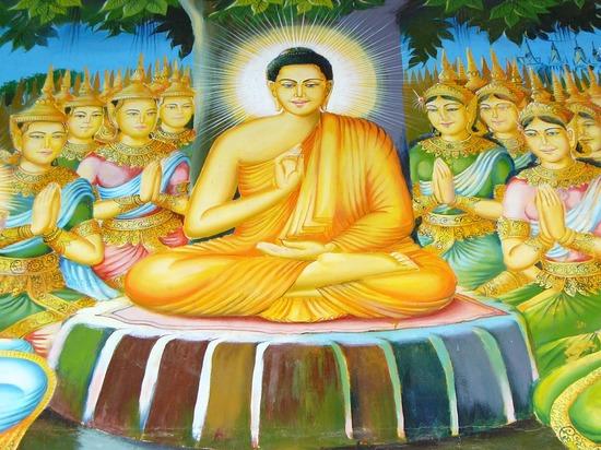 buddha-483414_1280.jpg