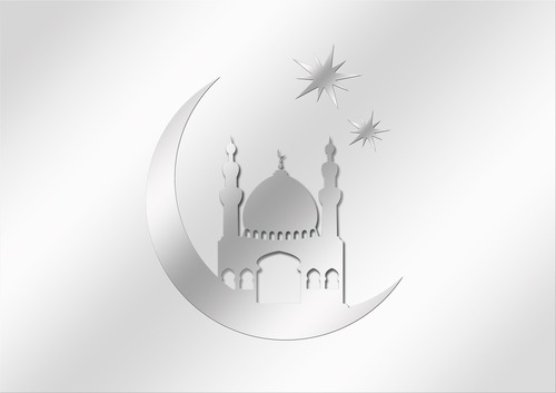 islam-140047_1920.jpg