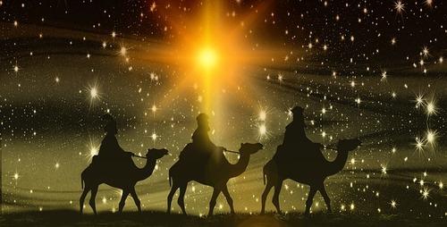christmas-934181_640.jpg