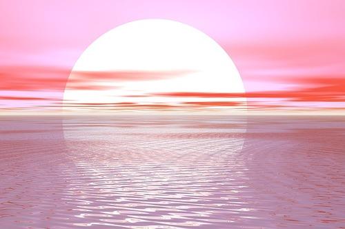 sunset-1076834_640.jpg