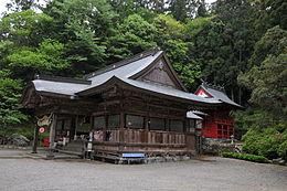 260px-Kamiichinomiya_Oawa_Jinja_05.JPG