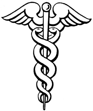 Caduceus_large.jpg