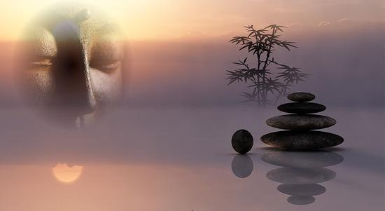 buddha-918073_640.jpg