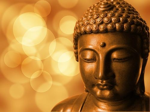 meditation-1018837_640.jpg