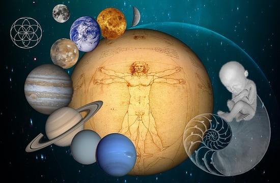 universe-782697_640.jpg