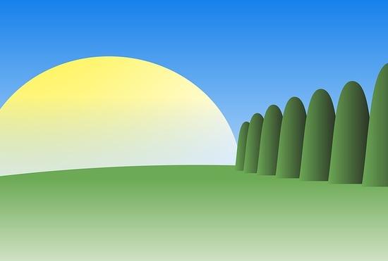 sunrise-864109_640.jpg