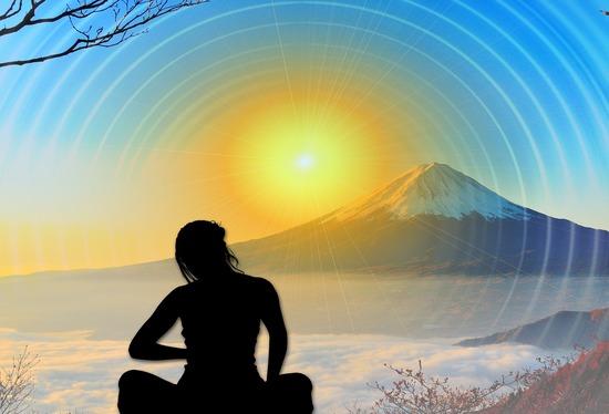 meditation-1087851_1280.jpg