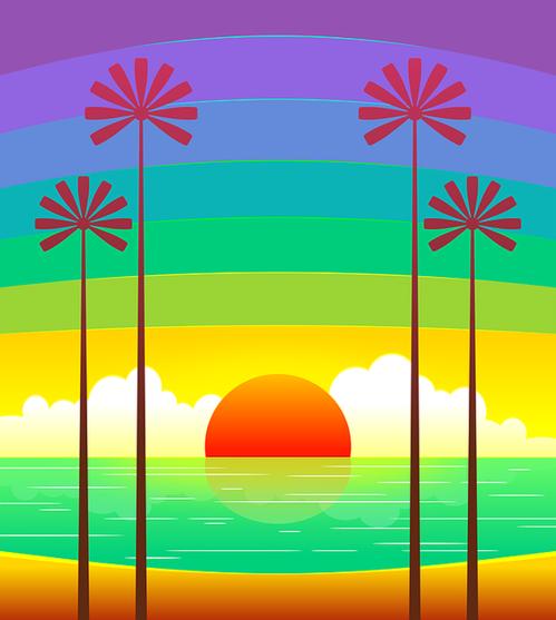 seaside-1090903_640.png