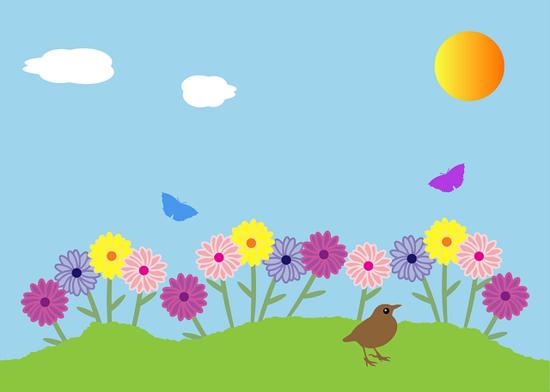 bird-1297040_640.png