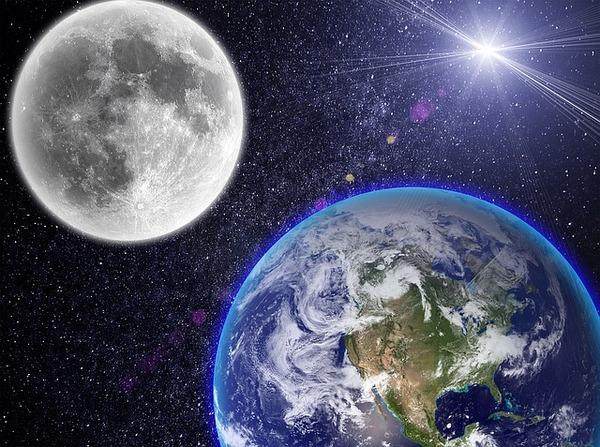 space-1251733_640.jpg