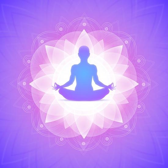 yoga-1425455_640.jpg