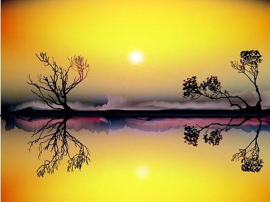 landscape-982178_640.jpg