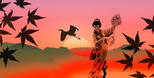 geisha-884684_640.jpg