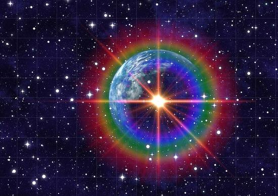 space-681630_640.jpg