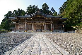 280px-Akiba_jinja_17.jpg