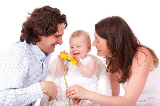 baby-17342_640.jpg