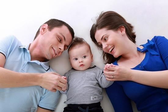 family-1613592_640.jpg