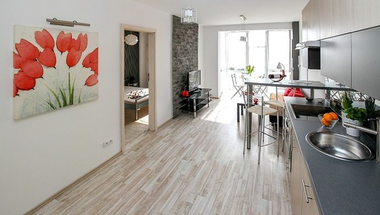 apartment-2094666_640.jpg
